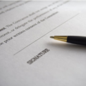 Should You Get an Antenuptial Contract?