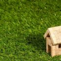 How to Choose the Right Conveyancing Attorney